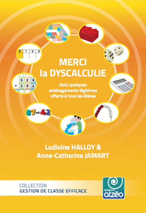 Cover-dyscalculie